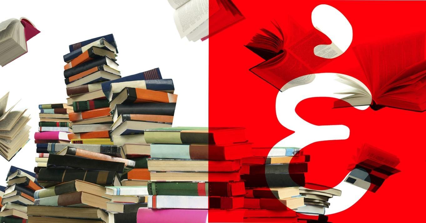 libri-che-prendono-vita