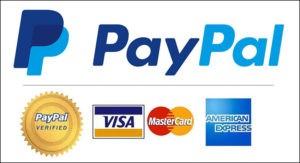 pagamento-paypal-piccolo