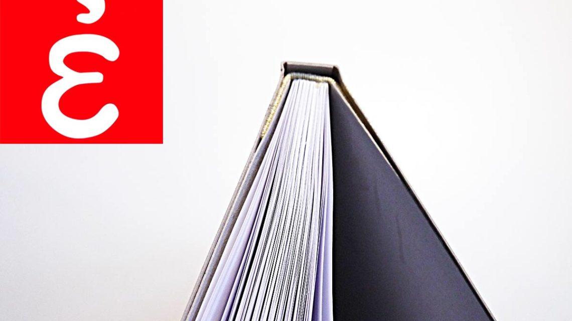 Costo Stampa Libro