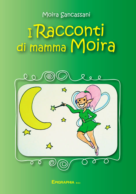 COPERTINA-I-Racconti-di-mamma-Moira