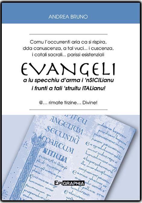 Bruno-Andrea-libro-Evangeli