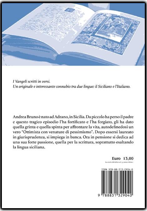 retro-Bruno-Andrea-libro-Evangeli