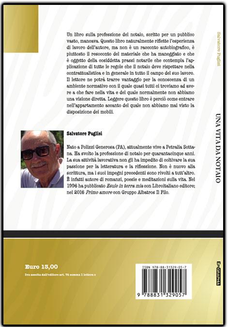 retro-Salvatore-Puglisi-libro-Una-Vita-da-Notaio