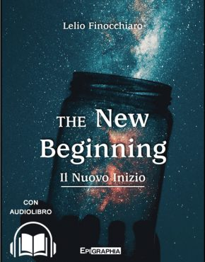 copertina-Il-Nuovo-Inizio-Lelio-Finocchiaro