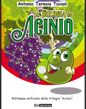 copertina-Libro-con-Audiolibro-La-Trilogia-di-Acinio-di-Antonio-Teresio-Tavani