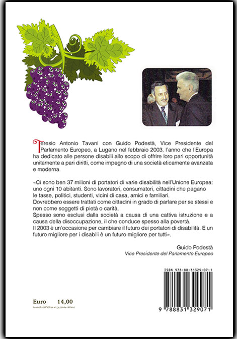 retro-copertina-Libro-con-Audiolibro-La-Trilogia-di-Acinio-di-Antonio-Teresio-Tavani