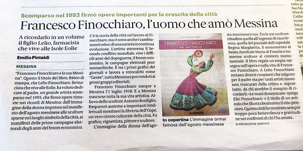 artiolo-giornale-Francesco-Finocchiaro-per-Librerie