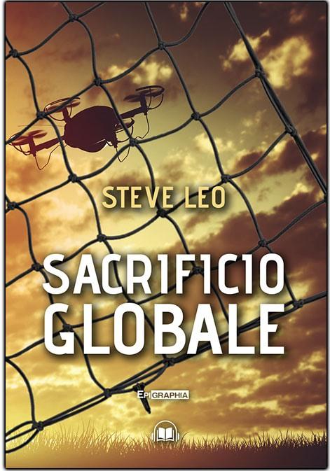 copertina-sacrificio-globale