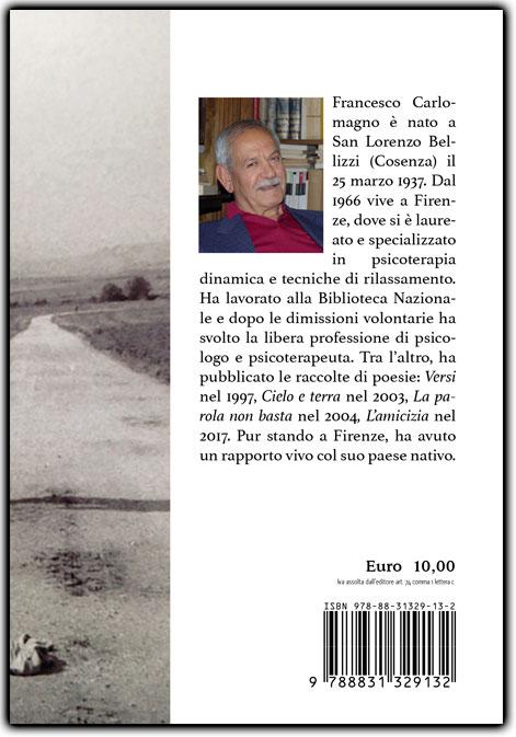 retro-un-guaio-muoversi-di-stelle di Francesco Carlomagno