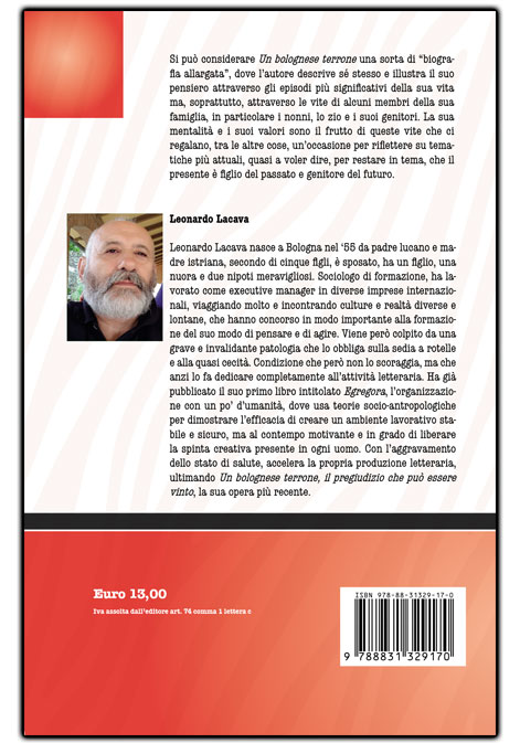 retro-un-bolognese-terrrone-leonardo-lacava