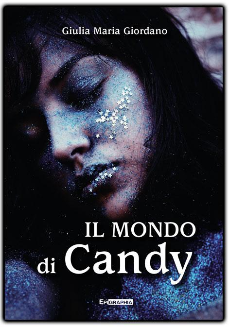 il-mondo-di-candy-copertina