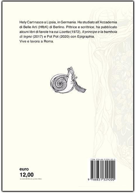 sinossi-libro-raggio-di-sole-e-perla-di-luna