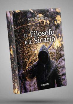 IL-FILOSOFO-E-IL-SICARIO-Lelio-Finocchiaro