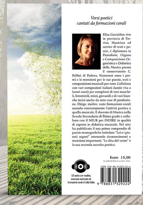 le-dita-del-vento-retro-copertina raccolta poetica