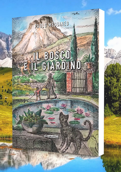 Fronte-libro-Il-Bosco-e-il-giardino