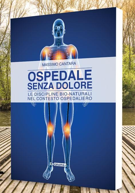 libro-ospedale-senza-dolore-di-Massimo-Cantara