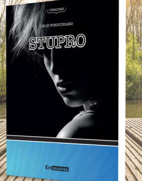 copertina-libro-stupro-Finocchiaro
