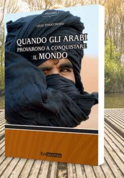 fronte-cop-quando-gli-arabi-provaro-a-conquistare-il-mondo