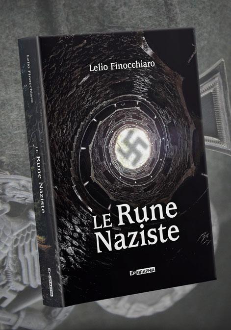 fronte-copertina-le-rune-naziste