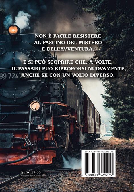 retro-copertina-le-rune-naziste