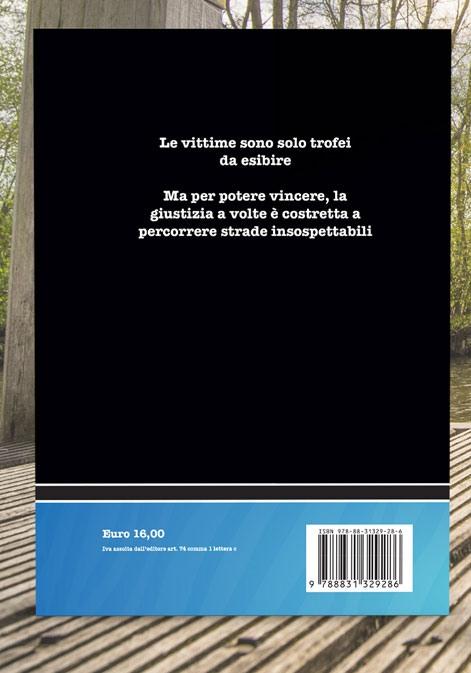 retro-copertina-libro-stupro-Finocchiaro