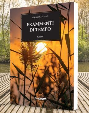 frammenti-di-tempo-di-Chiara-Ramasso-fronte-cop